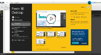 Microsoft Power BI Training Video1