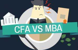 CFA vs MBA | 9 Essential Differences You Must Know!