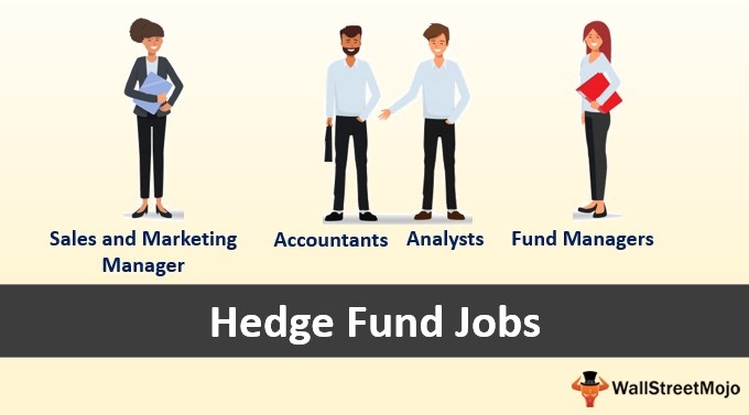 Hedge Fund Jobs