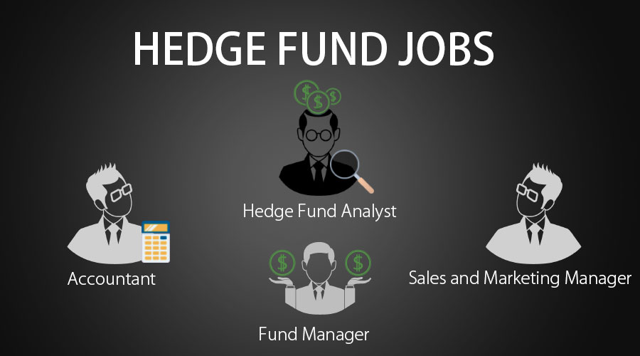 Hedge Fund Jobs (Career Path, Salaries) | Top Tips to Get Hired