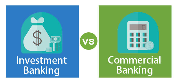 Investment-Banking-vs-Commercial-Banking