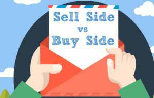 Sell Side vs Buy Side in Investment Banking