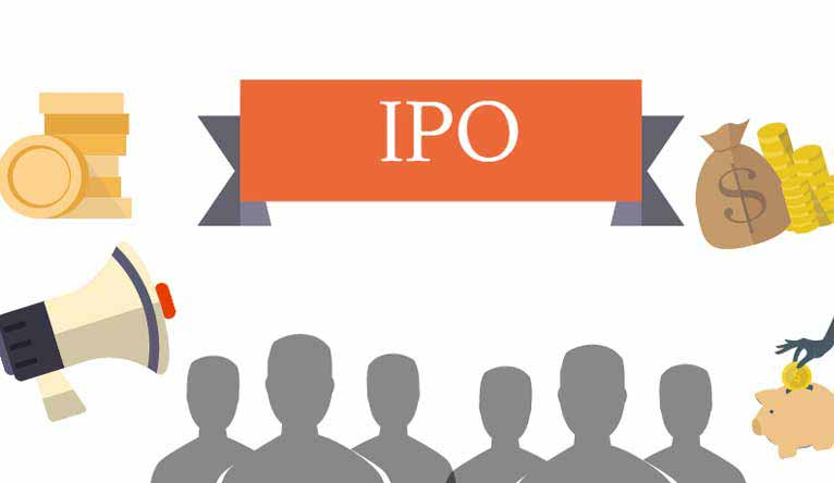 Top 28 Investment Banking Interview Questions You Must Know! (IB Tips)