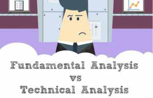 Fundamental Analysis vs Technical Analysis