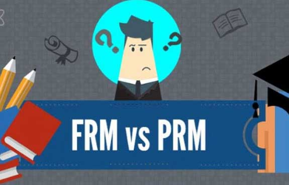 FRM vs PRM | 9 Essential Differences You Must Know!