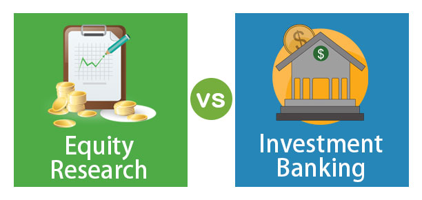Equity-Research-vs-Investment-Banking