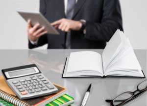 Top 10 Best Accounting Books of all Time