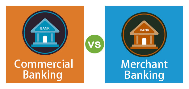 Commercial-Banking-vs-Merchant-Banking