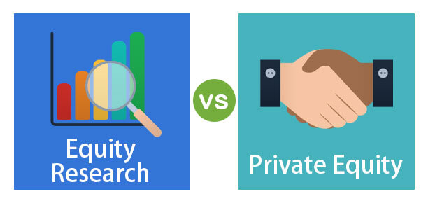 Equity-Research-vs-Private-Equity