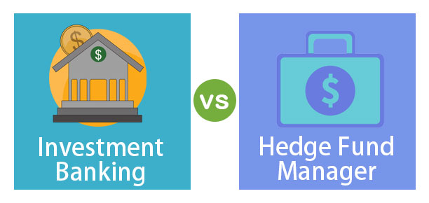 Investment-Banking-vs-Hedge-Fund-Manager