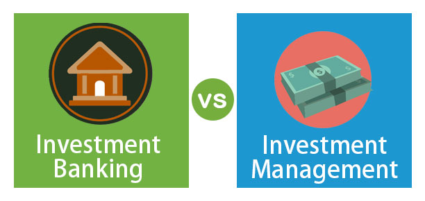 Investment-Banking-vs-Investment-Management