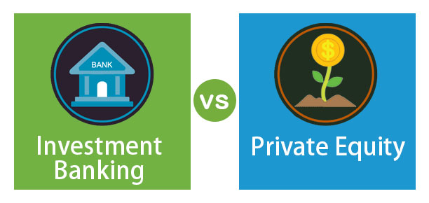 Investment-Banking-vs-Private-Equity