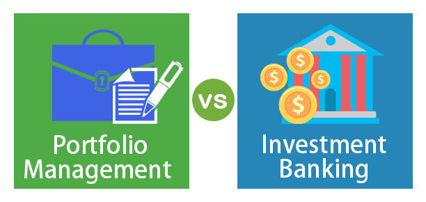 Portfolio-Management-vs-Investment-Banking
