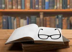 11 Best Equity Research Books