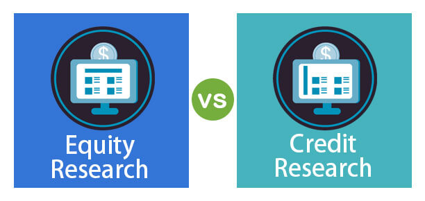 Equity-Research-vs-Credit-Research