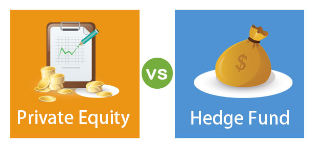 Private-Equity-vs-Hedge-Fund