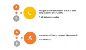 What is Amalgamation? | A Complete Beginner's Guide