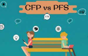 PFS vs CFP – Which Financial Planning Designation is For You?