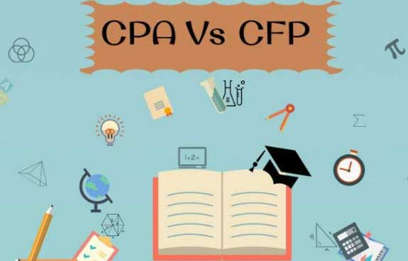 CPA vs CFP - Which is Better?
