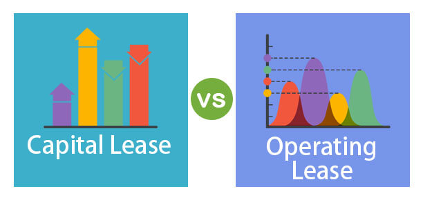 Capital-Lease-vs-Operating-Lease