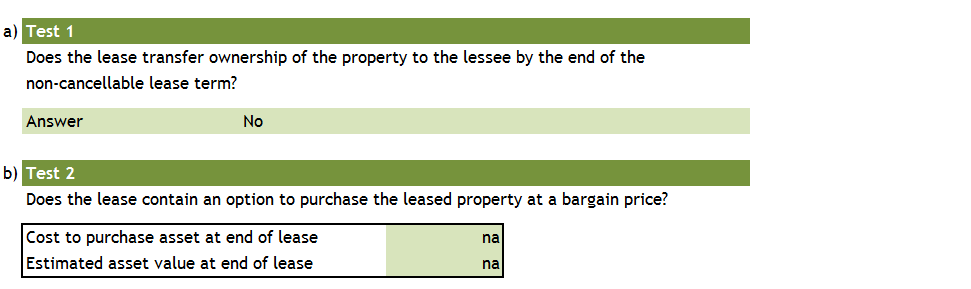 capital-lease-vs-operating-lease-test-1-and-2