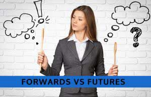 Forwards vs Futures | What's the Key Difference?