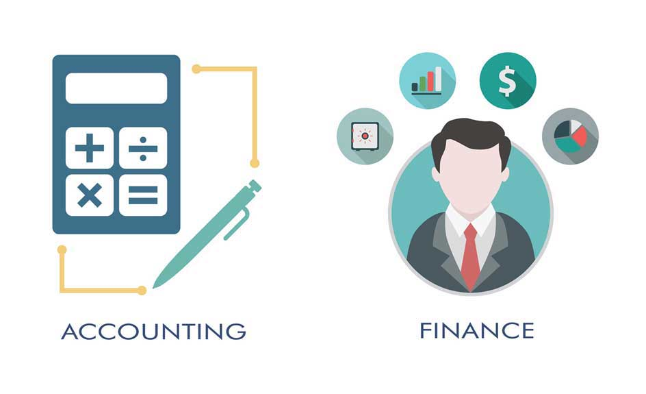 Finance vs Accounting - Which is Better? (Top Differences)