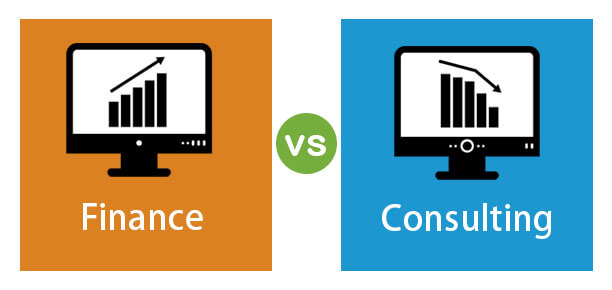 Finance-vs-Consulting