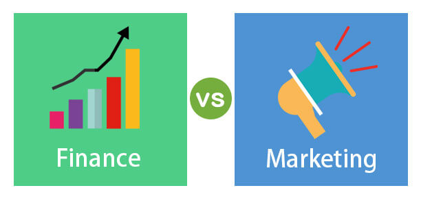 Finance-vs-Marketing