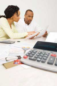 What is Budgeting | Types, Examples, Advantages, Disadvantages
