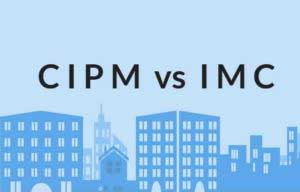 CIPM vs IMC – Which is Better?