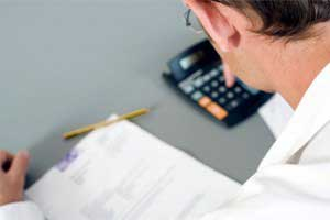 Financial Liabilities | Definition, Types, Ratios, Examples