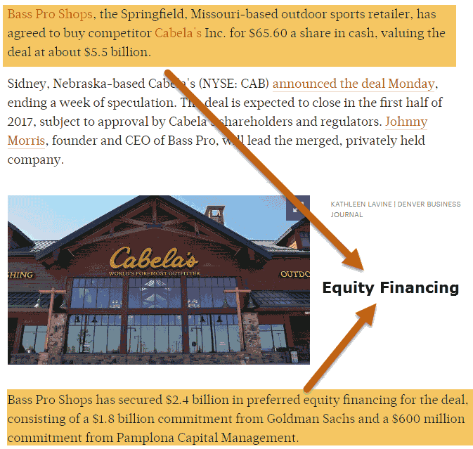 bass-pro-shops-equity-financing-acquisition