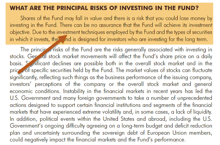 hedge-fund-issues-investment-risk-2