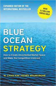 Top 10 Best Strategy Books