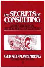 Top 10 Best Consulting Books