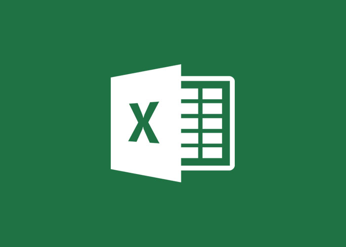 european union and advanced excel user