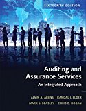Top 8 Best Auditing Books | WallStreetMojo