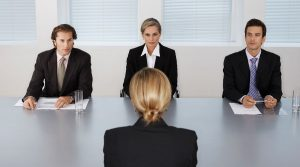 Top 20 Corporate Finance Interview Questions (with Answers)