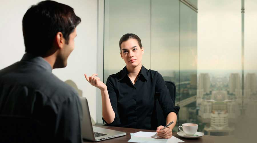 Top 25 Valuation Interview Questions with Answers (Must Know!)