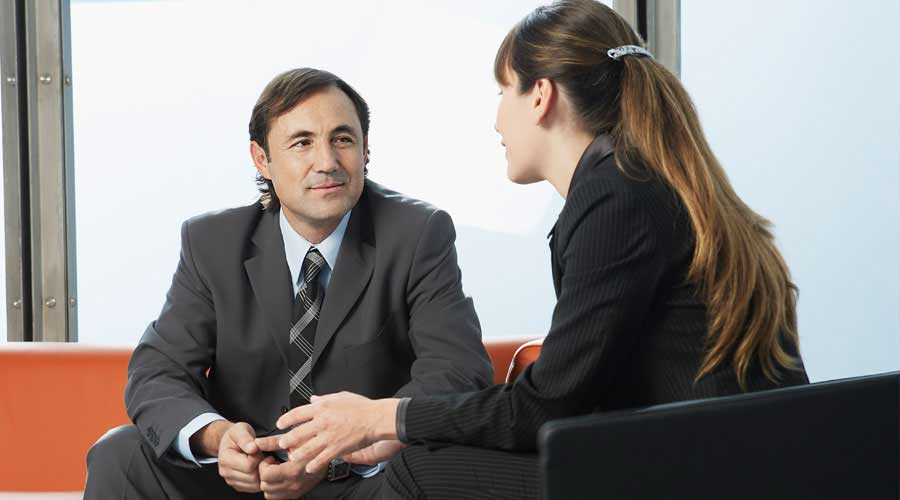 Top 20 Private Equity Interview Questions and Answers