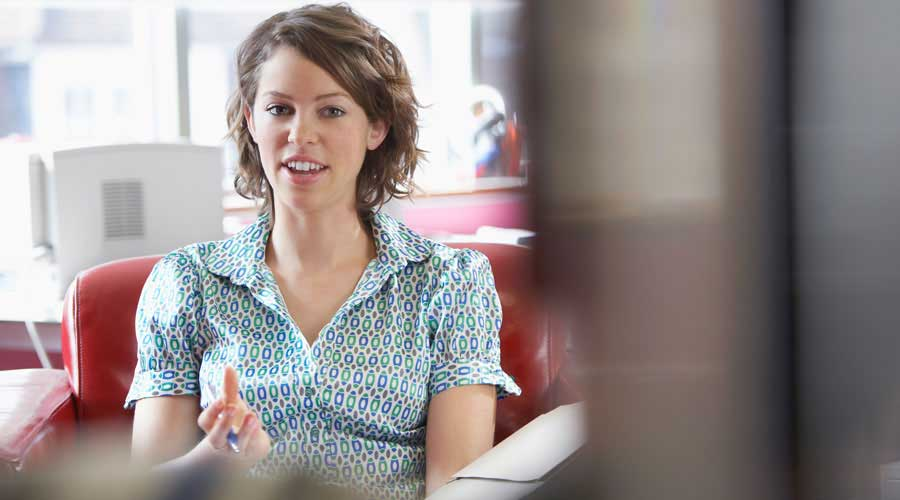 Top 20 Hedge Fund Interview Questions and Answers