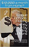 Top books on option trading