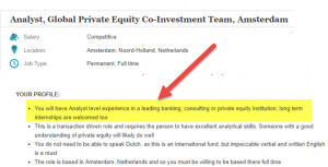 How to Get Into Private Equity? – A Complete Beginner's Guide