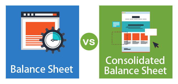 Balance-Sheet-vs-Consolidated-Balance-Sheet