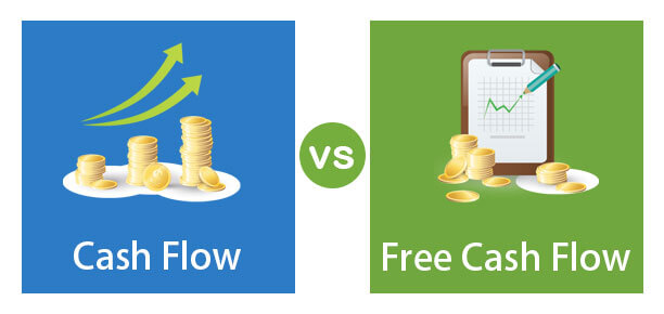 Cash-Flow-vs-Free-Cash-Flow