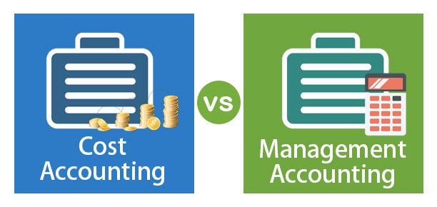 Cost-Accounting-vs-Management-Accounting