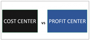 Cost Center vs Profit Center | Top 10 Differences You Must Know!