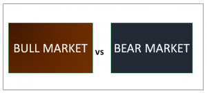 Bull Market vs Bear Market | Top 7 Differences You Must Know!