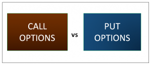 Call Options vs Put Options | Top 5 Differences You Must Know!